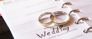 wedding-planning-and-services