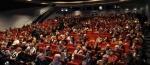 palais-des-congres-de-paris-paris-1328125224_0.jpg