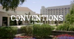 1conventions-meetings.jpg