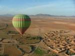 balooning_marrakech44.jpg