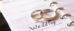 wedding-planning-and-services.jpg