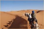 arys-zagora-en-2-jours-desert.jpg