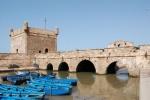 PHOTO-Essaouira-3.jpg