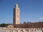 MoroccoMarrakech_KoutoubiaMosqueTop.jpg