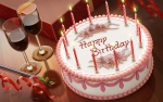 happy-birthday-wallpapers_7559_1920x1200.jpg